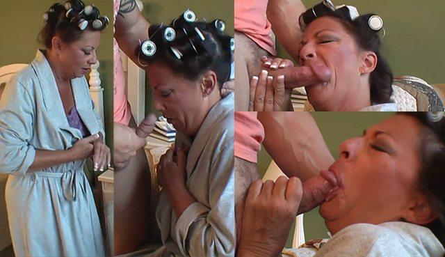 Margo sullivan forced mother sex video